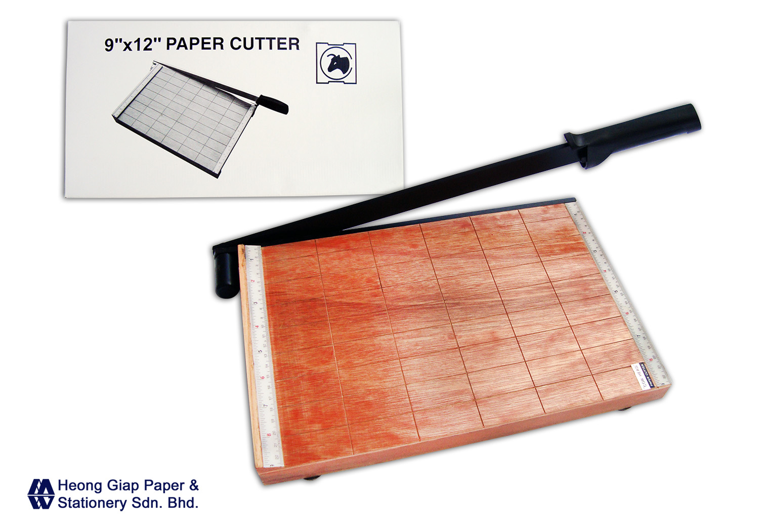 where can you buy a paper cutter
