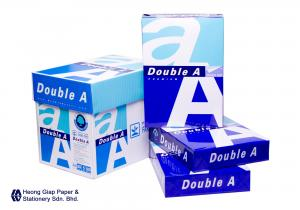 Double A 80g Photostat Paper