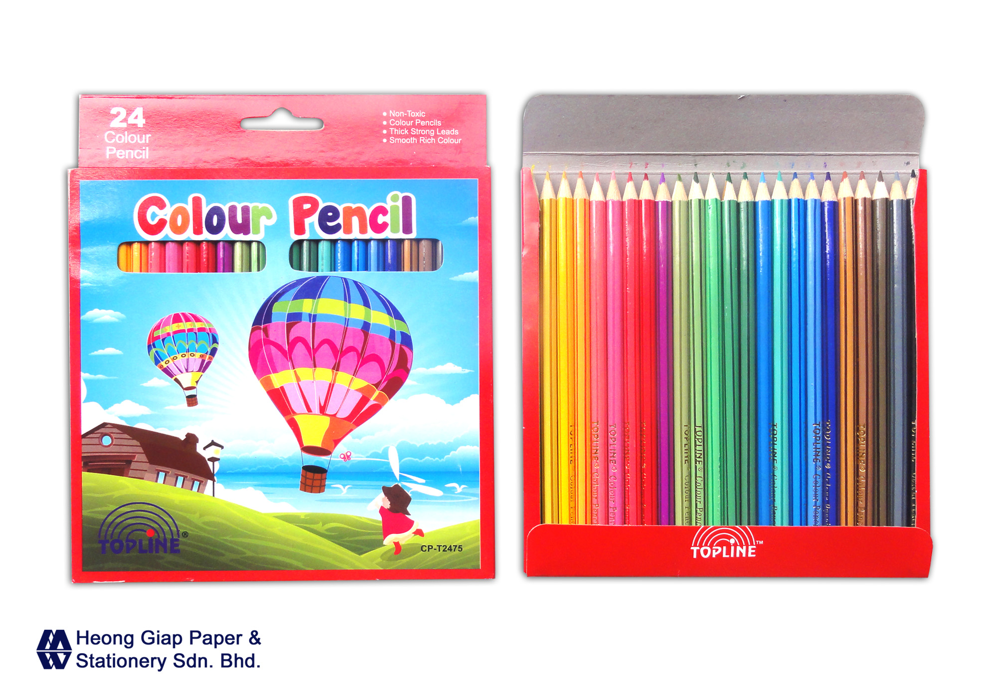What stationery is needed for the office and how to choose their supplier